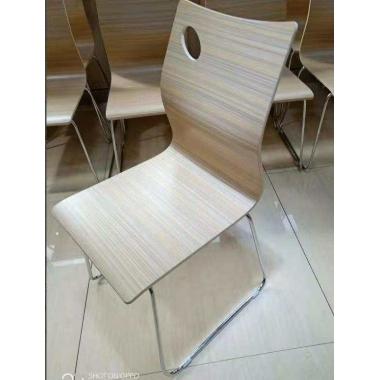 胜芳餐椅批发 钢木餐椅 钢木餐台椅 钢木餐桌椅 钢木餐台椅 中式餐桌椅 实木餐桌椅组合批发 钢木家具 餐厅家具 餐厨家具顺琪家具