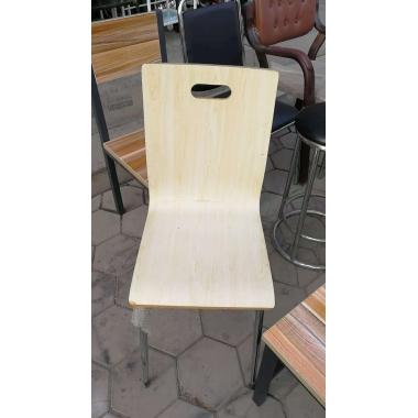 胜芳餐椅批发 钢木餐椅 钢木餐台椅 钢木餐桌椅 钢木餐台椅 中式餐桌椅 实木餐桌椅组合批发 钢木家具 餐厅家具 餐厨家具 顺琪家具