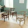 胜芳餐桌椅批发 复古式餐桌椅 实木餐桌椅 主题餐桌椅 转印餐桌椅 快餐桌椅 休闲家具 宝艺家具