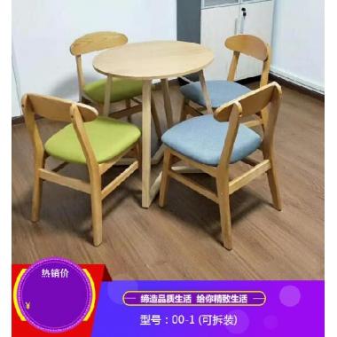 胜芳主题椅批发 牛角椅 太师椅 叉背椅 中国风椅 太阳椅 中式椅 餐椅 曲木椅 bet36体育在线网站椅 围椅 休闲椅 A字椅 军发家具
