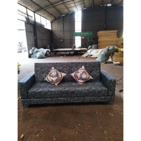 胜芳批发布艺沙发 简约沙发办公沙发 布沙发 布艺转角沙发 客厅家具 办公家具 布艺家具 海迪家具