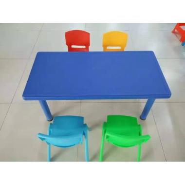万博Manbetx官网塑料凳子批发 加厚成人家用餐桌凳 高凳子 小板凳 方凳 圆凳 儿童凳椅子 简易万博manbetx在线 梦楠万博manbetx在线