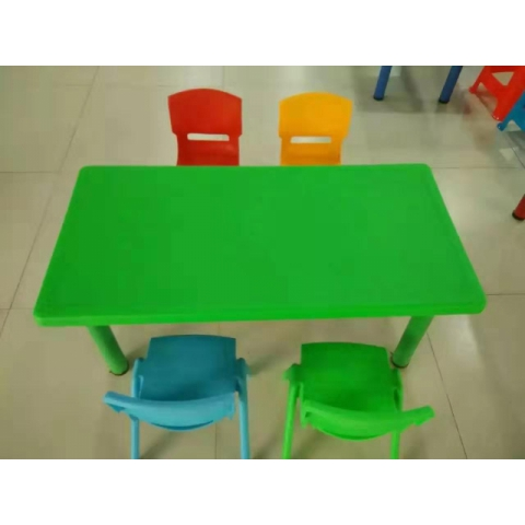 胜芳塑料凳子批发 加厚成人家用餐桌凳 高凳子 小板凳 方凳 圆凳 儿童凳椅子 简易家具 梦楠家具