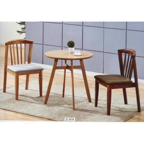 胜芳88必发手机版登录 咖啡台 咖啡桌椅组合 小圆桌 三件套会客桌椅 接待桌椅 洽谈桌椅 简约现代 添隆家具