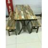 胜芳胜博发网站腾凯胜博发网站大小方桌圆桌餐桌餐椅各种桌架