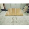 胜芳胜博发网站腾凯胜博发网站大的方桌圆桌餐桌餐椅各种桌架
