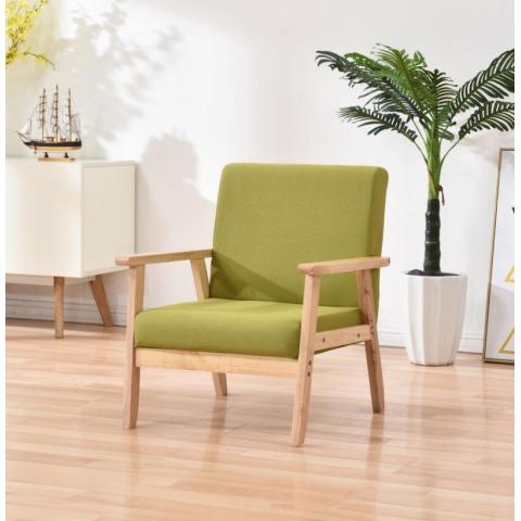 胜芳沙发批发 客厅沙发 时尚沙发 休闲沙发 洽谈沙发 实木沙发 木质沙发 布艺沙发 华瑞家具 休闲布艺沙发