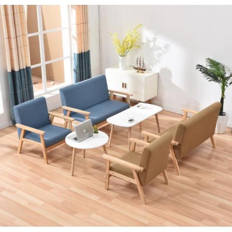 万博Manbetx官网沙发批发 客厅沙发 时尚沙发 休闲沙发 洽谈沙发 实木沙发 木质沙发 布艺沙发 华瑞万博manbetx在线 休闲布艺沙发