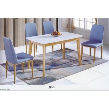 胜芳快餐桌椅批发 餐厅家具 休闲桌椅 木纹餐桌椅 理石餐桌椅 餐桌餐椅 餐厨家具 恒顺家具