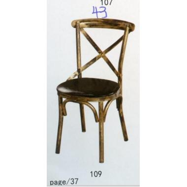 胜芳复古主题家具批发 牛角椅 太师椅 叉背椅中国风椅 中式椅 餐椅 曲木椅 澳门葡京网上娱乐椅 围椅 休闲椅 A字椅 恒顺家具