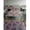 胜芳床铺批发单人床双人床上下床军用床
