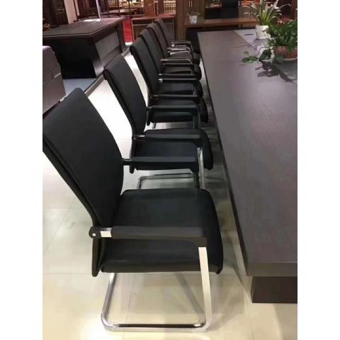 胜芳钛金桌椅 电脑椅 职员椅 办公椅 老板椅 透气网布椅 会议椅 会客椅 优质办公椅 可躺椅 书房家具 办公类家具 艺虎家具