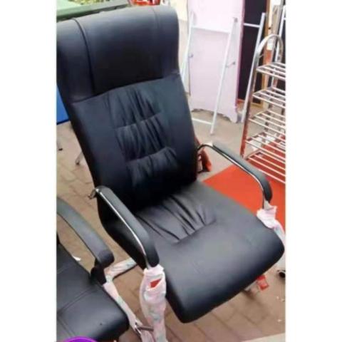 胜芳办公椅批发 弓形办公椅 电脑椅 职员椅 可旋转办公椅 老板椅 透气网布椅 会议椅 会客椅 皮质办公椅 可躺椅 书房家具 办公类家具 宏福家具