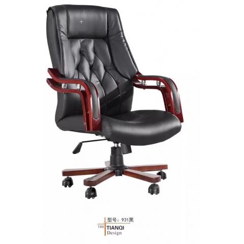 胜芳办公椅批发 弓形办公椅 电脑椅 职员椅 可旋转办公椅 透气网布椅 会议椅 会客椅 皮质办公椅 可躺椅 书房家具 办公类家具 天琪家具