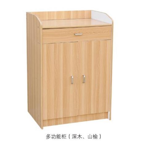 胜芳家具批发 多用柜批发 三开橱柜 理石橱柜 碗厨 玻璃面橱柜 板台 不锈钢橱柜 板式橱柜 储物柜 简易橱柜 森佳家具 森佳家具