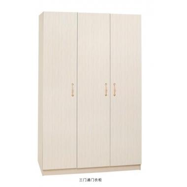 胜芳88必发手机版登录 衣柜 木质衣柜  板式衣柜批发 现代简约衣柜 卧室家具森佳家具