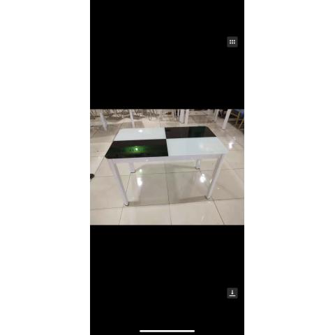 万博Manbetx官网五金铁艺桌架 不锈钢桌架 餐厅桌架 餐台支架 餐桌脚 书桌桌架 折叠桌架 办公钢架 办公万博manbetx在线 简易万博manbetx在线 康祥万博manbetx在线