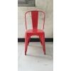 酒店椅,宴会椅,将军椅,黄冠椅,宝宝椅,铁皮椅,牛角椅,桌布,椅套