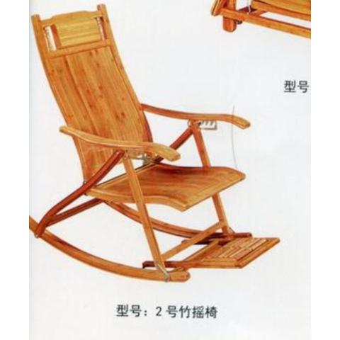 胜芳摇椅批发 休闲椅 木制摇椅 午睡摇椅 折叠椅 躺椅 竹摇椅 竹躺椅 户外家具 休闲家具 木制家具 聚佰利家具