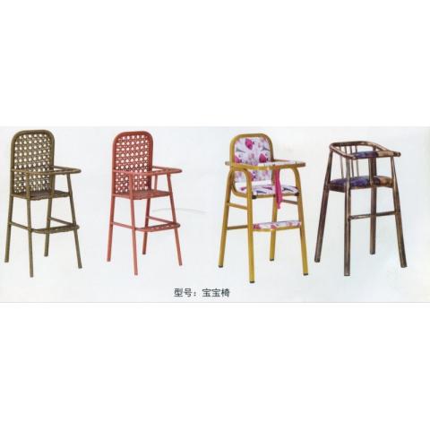 胜芳童椅批发 宝宝椅 儿童椅 便携式宝宝椅 藤椅宝宝椅 木艺宝宝椅 折叠宝宝椅 儿童家具聚佰利家具