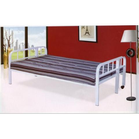 胜芳沙发床批发 多功能沙发床 折叠沙发床 变形软床 休闲家具 软体家具 客厅家具 胜芳家具批发