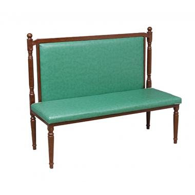 胜芳卡座批发批发西餐咖啡厅双人卡座沙发定制甜品奶茶汉堡店恒友家具