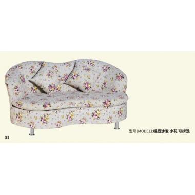 胜芳皮质沙发批发 简约沙发 多人位沙发 主题沙发 沙发床 皮革沙发 皮质转角沙发 客厅家具 高宏家具