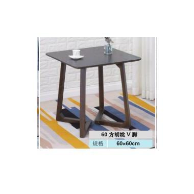 胜芳凳子批发 木质凳子 实木凳子 曲木凳子 木腿凳子 套凳 木质套凳 格美诺家具