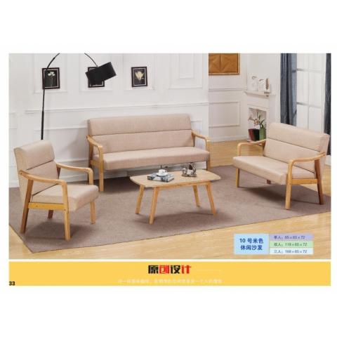 胜芳家具 家具批发 沙发床 布艺沙发床 折叠沙发 多功能沙发床 折叠沙发床 变形软床 软包沙发床 休闲沙发 客厅家具 休闲家具格美诺家具