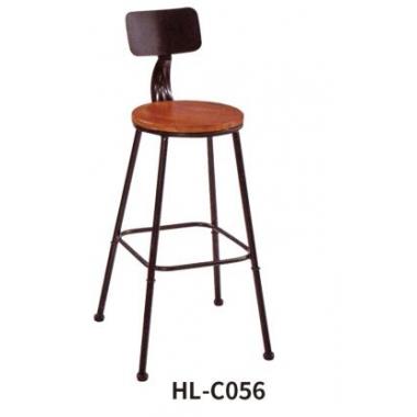 胜芳家具批发 酒吧吧台椅 升降椅子 实木椅 复古椅 铁艺椅 实木吧凳 高脚椅餐椅 复古工业 实木 北欧工业风 美式铁艺 酒店家具恒隆家具