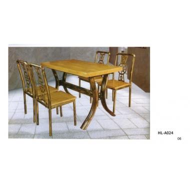 胜芳餐桌椅批发 复古式餐桌椅 实木餐桌椅 主题餐桌椅 转印餐桌椅 快餐桌椅 休闲家具