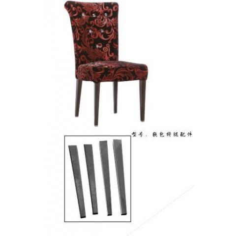 胜芳家具配件 酒店家具用品  酒店家具配件  椅子配件  椅子座面  桌子腿  瑞丰酒店家具