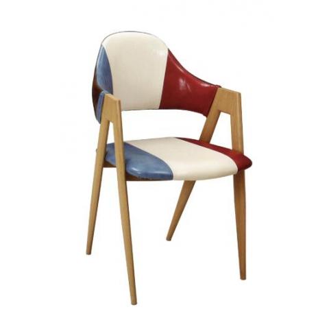 胜芳餐椅批发 牛角椅 太阳椅 A字椅 曲木椅 围椅 咖啡椅 快餐椅 金属椅 铁腿餐椅餐椅 餐厅家具 主题家具 美式复古家具瑞丰家具