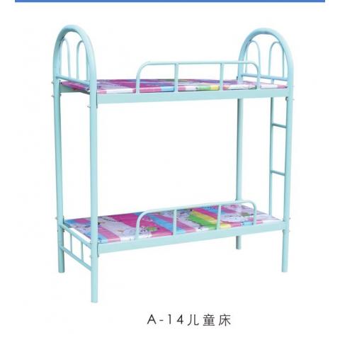 万博Manbetx官网床铺批发 折叠床 单人床 双人床 高低床 午休床 行军床 简易床 铁质板床 板床批发山山校具