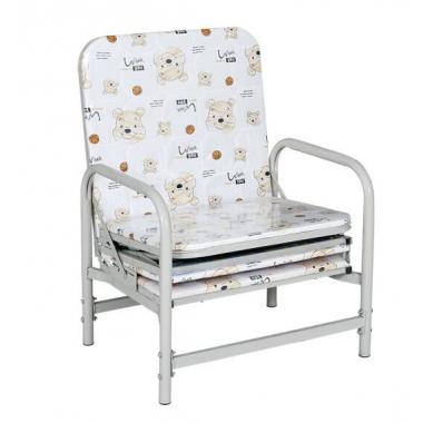 胜芳陪护批发 陪护椅 护理床 陪护床 多功能午休椅 折叠椅 折叠椅星火家具