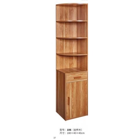 胜芳酒水柜批发 餐边柜 厨房收纳 柜储藏柜 餐厅酒水柜