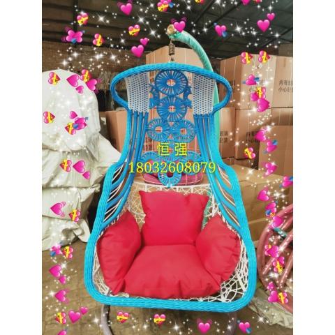 胜芳批发吊篮 摇椅 藤椅  沙发  套凳  餐桌餐椅  恰谈桌椅  主题酒店椅  休闲家具 室内家具 阳台家具 藤艺家具 恒强家具