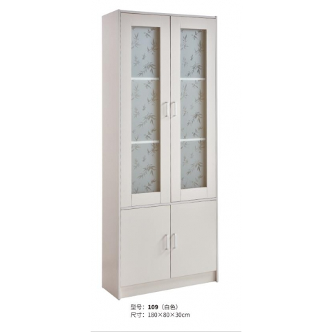 胜芳家具批发 衣柜 木质衣柜 板式衣柜批发 现代简约衣柜 卧室家具致富家具