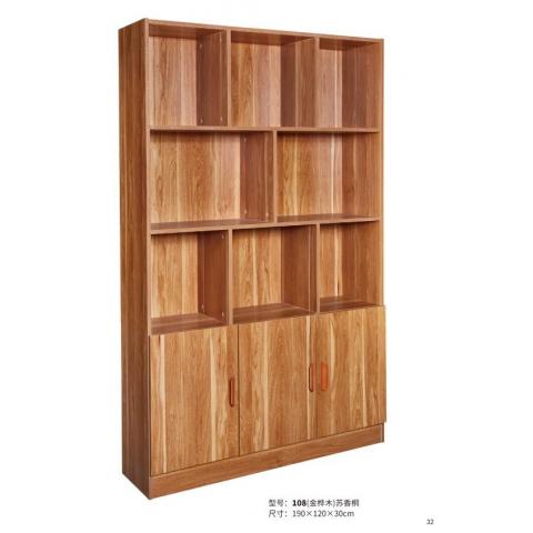 胜芳文件柜批发 书柜 展示柜 收纳柜 储物柜 资料柜 置物柜 木质文件柜 书房家具 办公家具致富家具