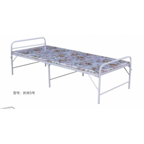 万博Manbetx官网床铺批发 折叠床 单人床 铁艺折叠床 双人床 四折床 午休床 折叠椅 行军床 简易床 铁质板床 板床批发裕鑫万博manbetx在线