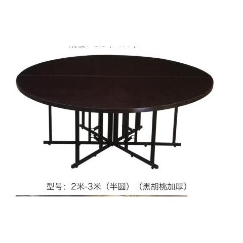 胜芳酒店家具批发 主题餐桌椅 小圆桌 餐桌椅 实木餐桌椅 快餐桌椅 裕鑫家具