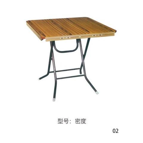 胜芳桌架批发 铁艺桌架 不锈钢桌架 餐厅桌架 餐台支架 餐桌脚 书桌桌架 折叠桌架 餐厅家具 饭店家具 简易家具