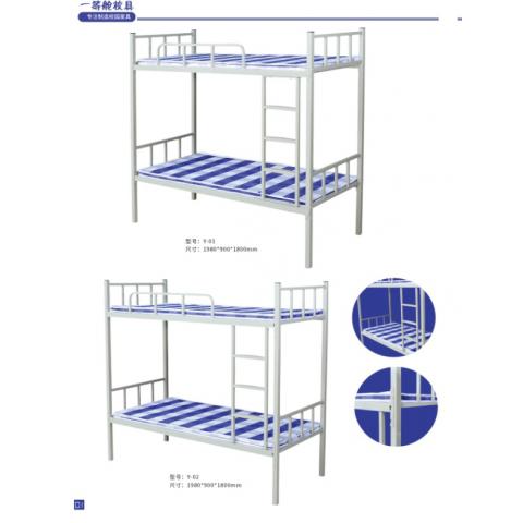 胜芳课桌椅 学生桌椅 儿童课桌椅额、上下高低床 批发 一等舱家具厂