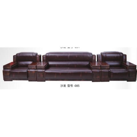胜芳沙发床批发 多功能沙发床 折叠沙发床 变形软床 休闲家具 软体家具 客厅家具 胜芳家具批发锦绣家具