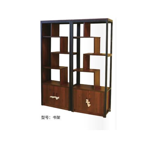 胜芳文件柜批发 书柜 展示柜 收纳柜 储物柜 资料柜 置物柜 木质文件柜 书房家具锦绣家具