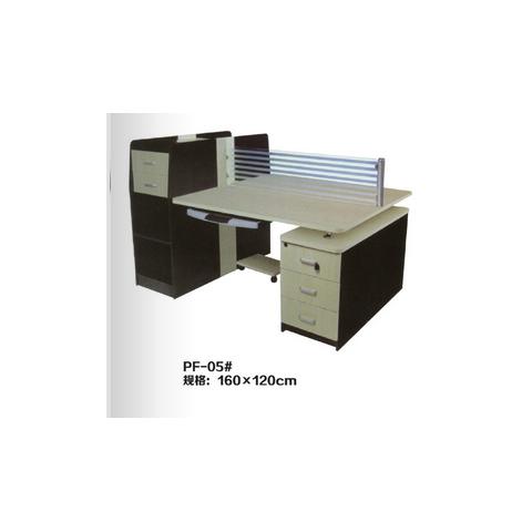 胜芳办公桌批发 办公电脑桌 职员桌 员工桌 写字台 带抽屉办公桌 办公家具锦绣家具