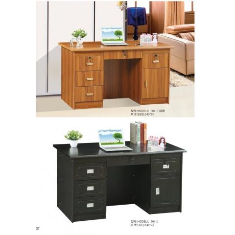 胜芳会议桌批发 办公椅 办公台 老板桌 老板台 总裁桌 经理桌 主管桌 大班桌 办公家具