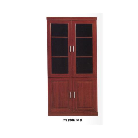 胜芳文件柜批发 书柜 展示柜 收纳柜 储物柜 资料柜 置物柜 木质文件柜 书房家具 办公家具锦绣家具