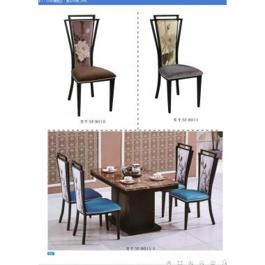 胜芳酒店家具批发 主题餐桌椅 小圆桌 餐桌椅 实木餐桌椅 快餐桌椅盛达奥菲