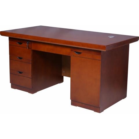 胜芳会议桌批发 办公椅 办公台 老板桌 老板台 总裁桌 经理桌 主管桌 大班桌 办公家具锦绣家具